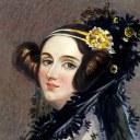 100 dones que van canviar el món. Ada Lovelace.