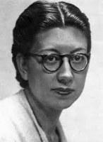 100 dones que van canviar el món. Aurèlia Pijuan Querol.